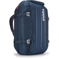 THULE Crossover 40L Duffel Pack -