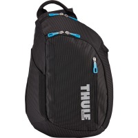 THULE Crossover Sling Pack for 13 TCSP-313BLK