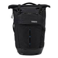 THULE Paramount 24L Rolltop Daypack